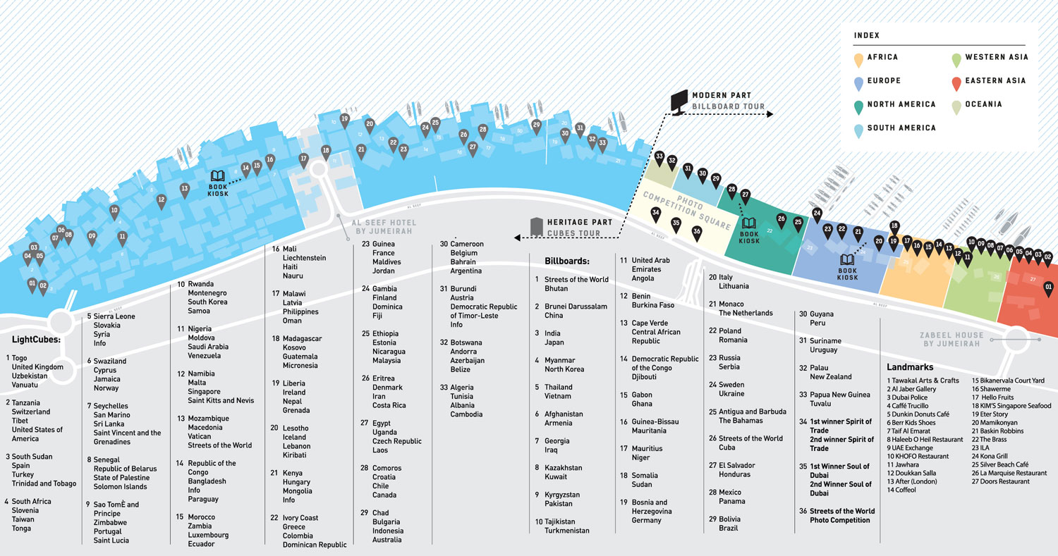english-map-01forweb.jpg